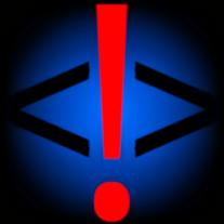 Logo of opendoctype.com